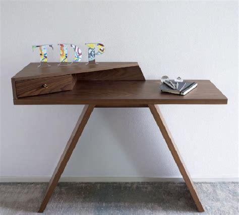 Lu Gantung Unik Industrial Rustic Kayu Unik Dari Timor Timur 7 desain console table yang unik artistik
