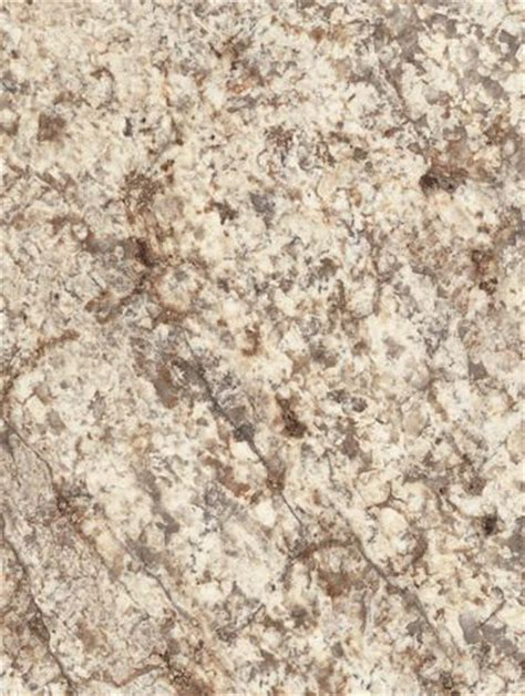 High Resolution Countertops by Customcraft High Resolution Laminate Countertop Bianco