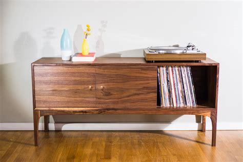 Home Decor Furniture Credenza Peter Deeble
