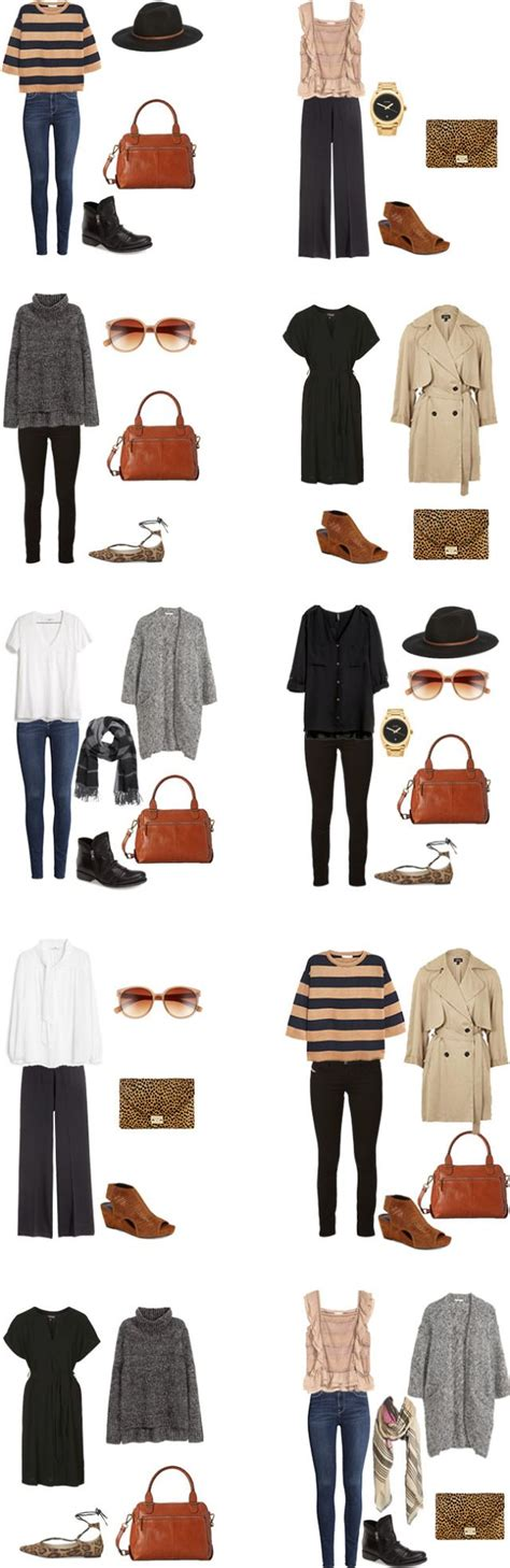 Fashion 2007 It List They Say by Best 25 October Ideas On Stitch Fix