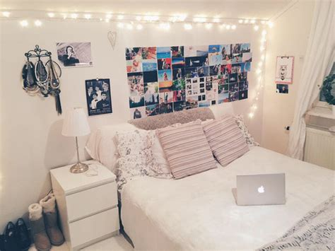 pretty bedrooms tumblr roomspiration