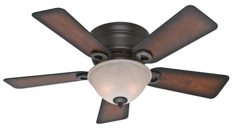 best ceiling fans with lights ceiling fans with lights best ceiling fans