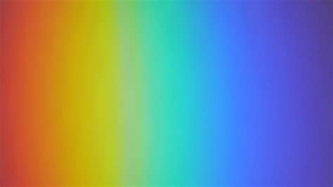 Color Or Colour | objective c 2d gradient stack overflow
