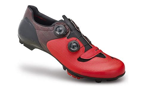 mountain bike shoes for specialized s works 6 xc mountain bike shoes 2018 bike shoes