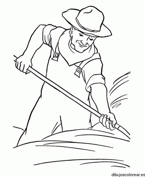 imagenes de hombres trabajando para colorear dibujos de hombres trabajando imagui