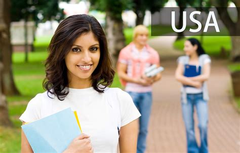 Mba Scholarships In Usa For Indian Students by Top Tuition Scholarships To Apply For In Usa World
