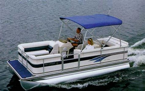 procraft boat dealers in nc rocking boat plans