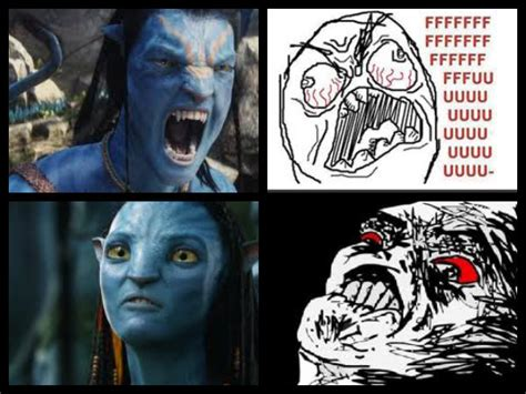 Avatar Memes - avatar memes by tiyanataronyu1976 on deviantart