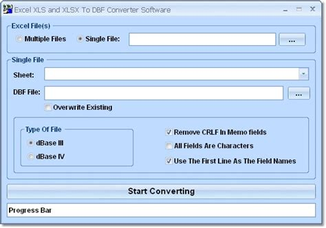 file format converter uninstall completely uninstall and remove excel xls and xlsx to dbf