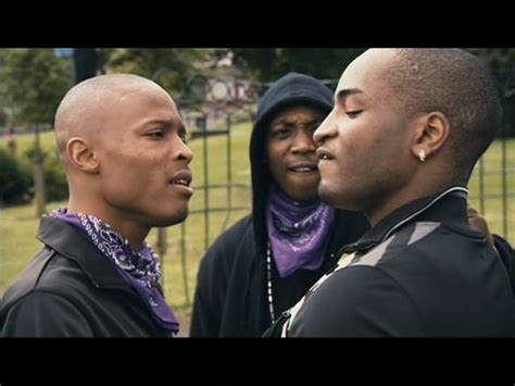 one day film birmingham gangs the grime report get to know meeks s squad 1 day the