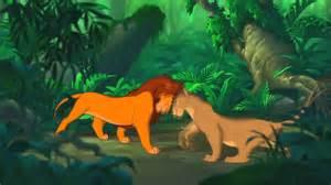 full film lion king 2 lion king full movie