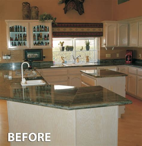 kitchen cabinet refacing solutions closets
