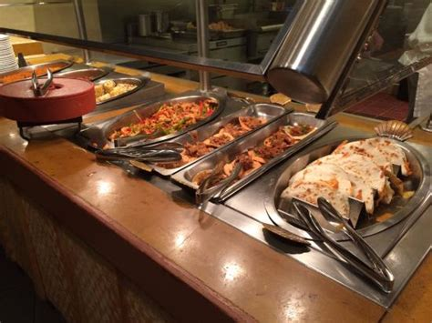 spice market buffet prices mexican food picture of spice market buffet las vegas