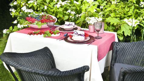 poltrone di vimini dalani poltrone in vimini mobili per un giardino da sogno