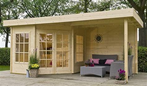 moderne häuser unter 250 000 39 besten moderne flachdach gartenh 228 user bilder auf
