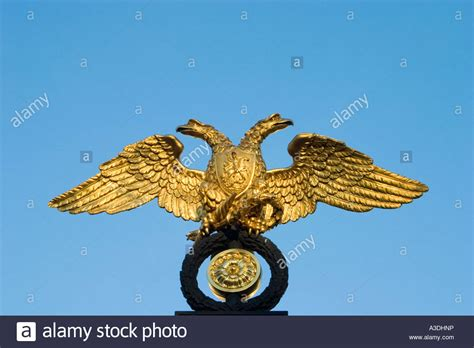 Headed Eagle two headed eagle stock photos two headed eagle stock