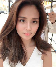 philippine artist hairstyle cute filipina in bikini cute filipina bikini pinterest