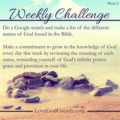biblical meaning of day 64 best images about lgg 1st 2nd on