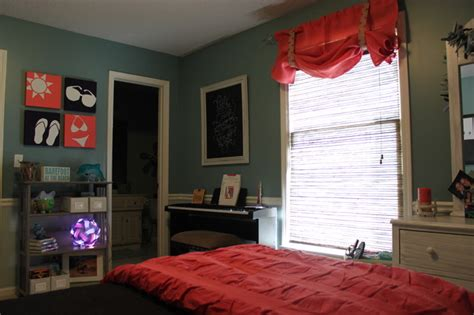 rooms for 11 year olds 11 year bedroom project custom valance and all