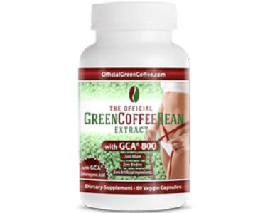 Does 50 Veggies Detox Formula Make Knee Joints Feel Worse by The Official Green Coffee Bean Extract Review 187 Does It