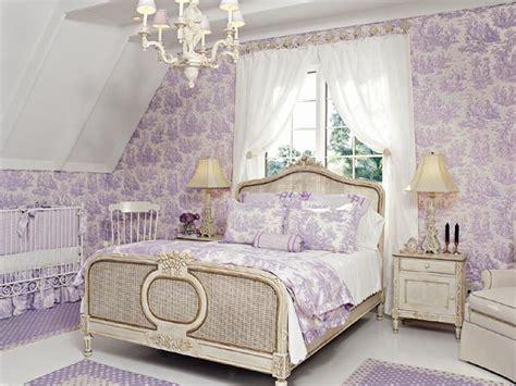 vintage children bedroom set king furniture high  girls sets small victorian kids rooms