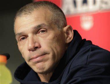 Joe To Manage by Joe Girardi Continues To Manage New York Yankees Despite