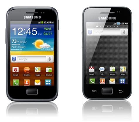 Murah Baterai Samsung Galaxy Ace 5830 Ace Plus samsung galaxy ace plus vs samsung galaxy ace whatswithjeff tech news