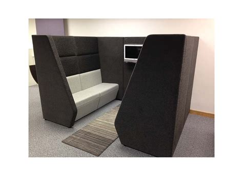 Images Of High Back Chairs by High Back Booth Seating Shelter