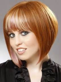 what is a persion hair cut 15 concave bob haircuts bob hairstyles 2017 short
