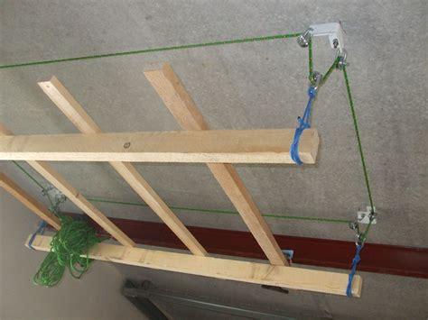 Reifen Tisch Selber Bauen by Reifen Oder Auch Tischplatten Lift Bauanleitung Zum