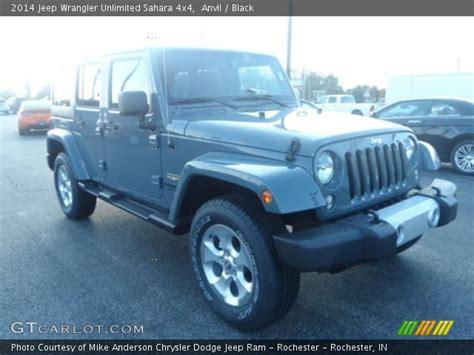 anvi color for 2014 jeep wrangler autos post