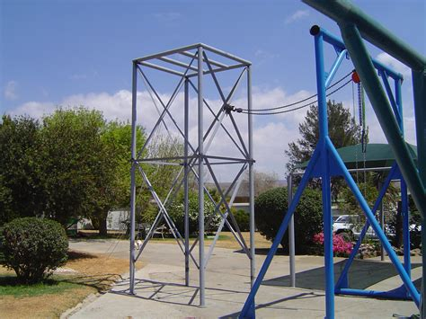 stand for sale water tank stand for sale in middelburg clasf services