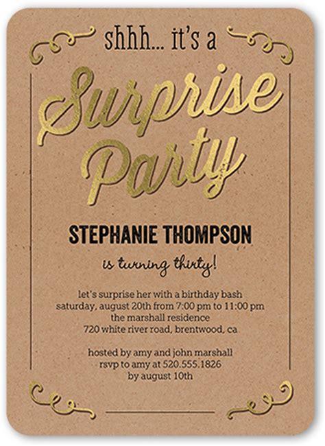 template for birthday invitation diabetesmang info