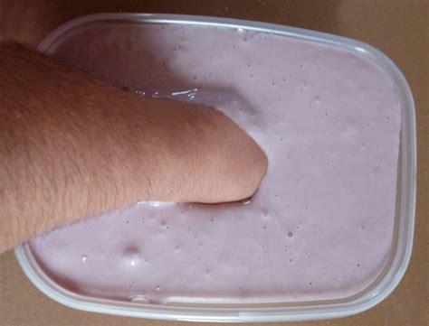 how to make alginate c c lowell diy plaster using alginate