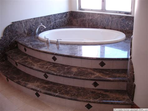 marble bathtub price best price granite countertops and installation in fort