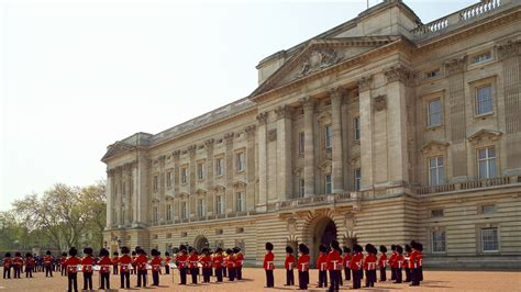 buckingham palace buckingham palace london all info new photos world
