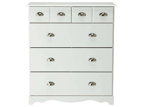 Conforama Commode Blanche by Commode Blanche A Conforama