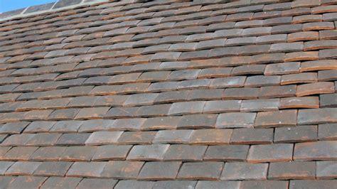 counties roofing marley eternit plain tiles western counties roofing