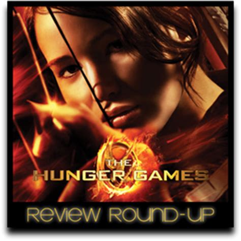 up film review wikipedia user blog xd1 hunger games film review round up the