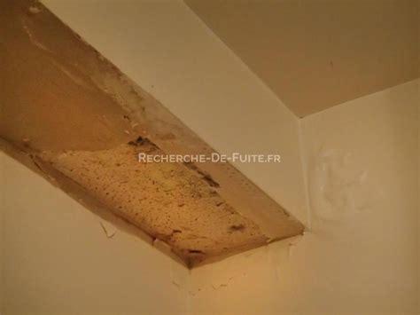 amazing Faux Plafond Salle De Bain Humidite 2 #1: watermark-9ea68-humidite-forte-plafond.jpg