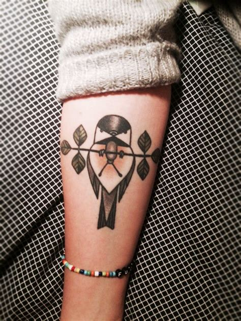 chickadee tattoo 25 best ideas about swedish on le