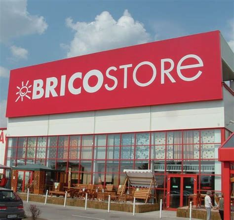 kingfisher buys 15 bricostore units in romania will re brand to brico d 233 p 244 t could expand