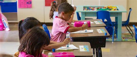 day care san jose san jose preschools day care infant care day primary plus