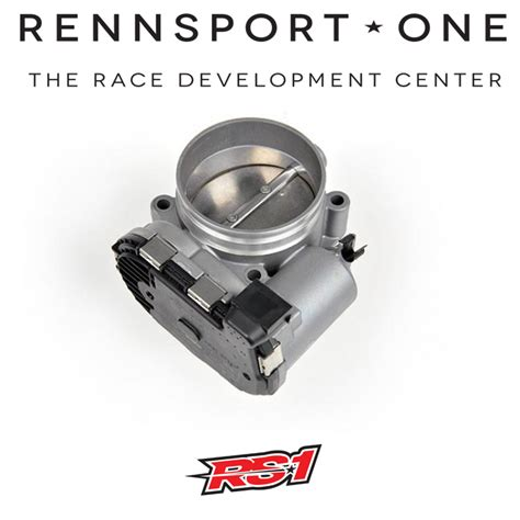 porsche oem parts porsche oem gt3 throttle rennlist discussion forums