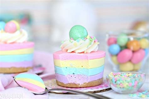 12 no bake easter desserts 20 easy easter desserts recipes that ll make everyone cheerful