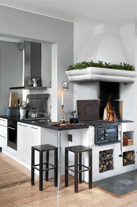 what is scandinavian design 60 scandinavian interior design ideas to add scandinavian