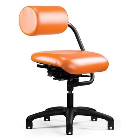 balance posture chair back strain lower backs and myrtle sc on
