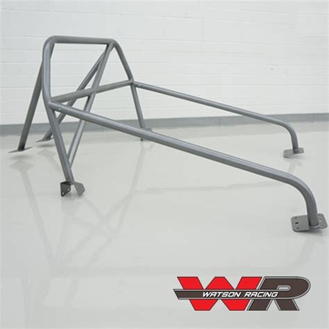 2015 ford mustang 6 point roll cage watson racing free