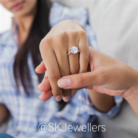 cheap engagement rings toronto engagement ring usa