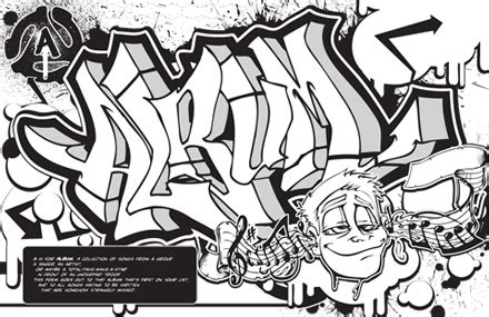 grafiti   graffiti sketches graffiti coloring